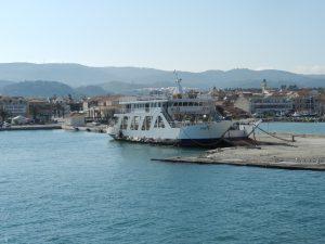 Grechenland 3