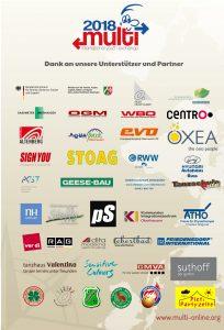 danke_sponsoren