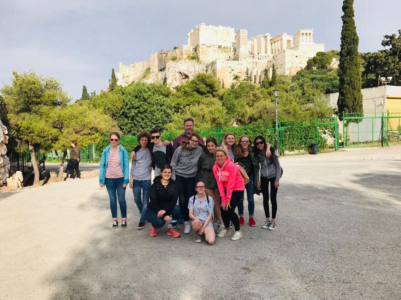 Griechenland 2017 (3)