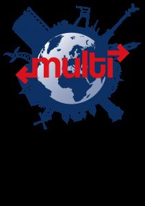 MOTIV_1
