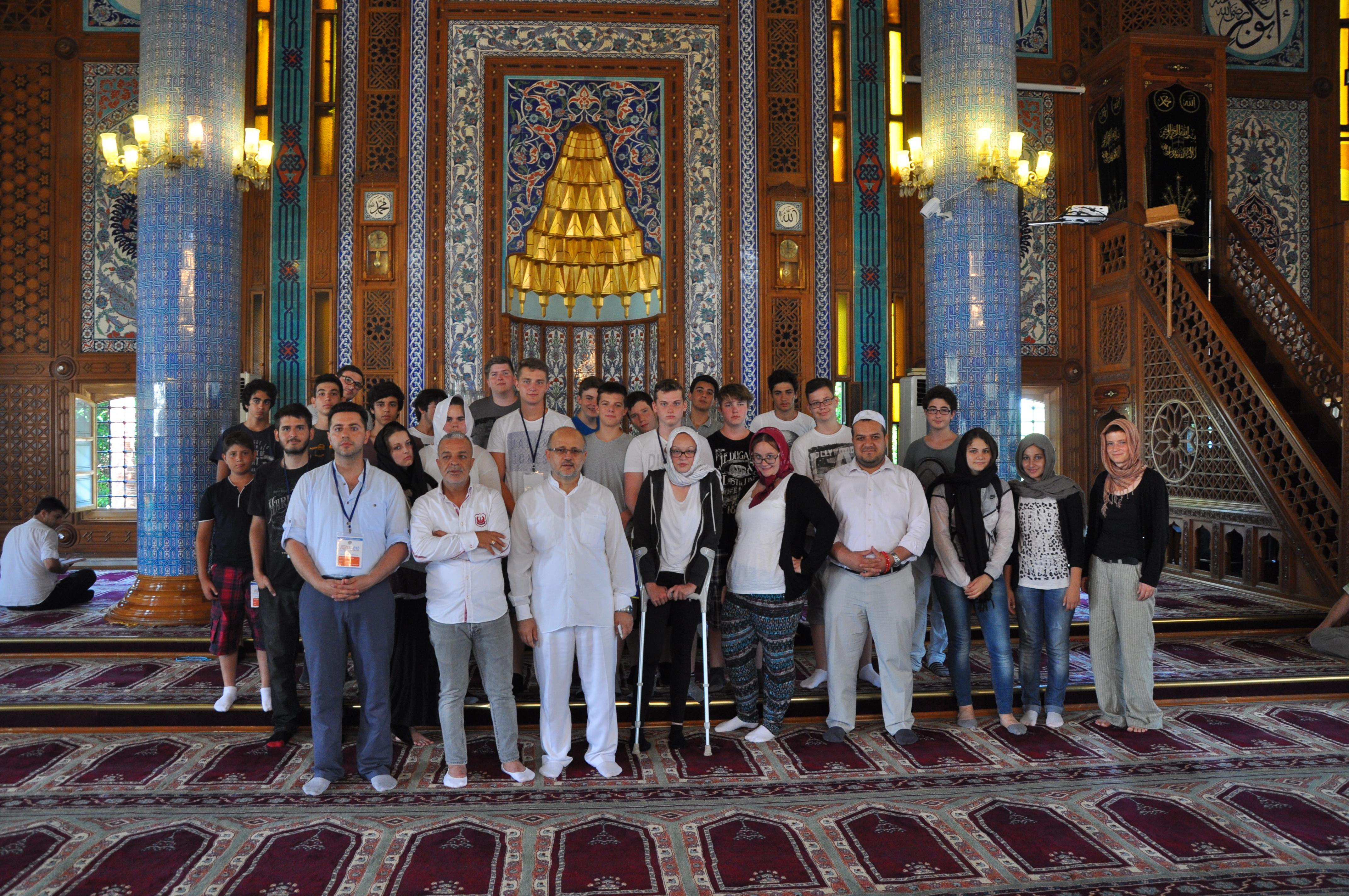 Türkei 2015 (3)