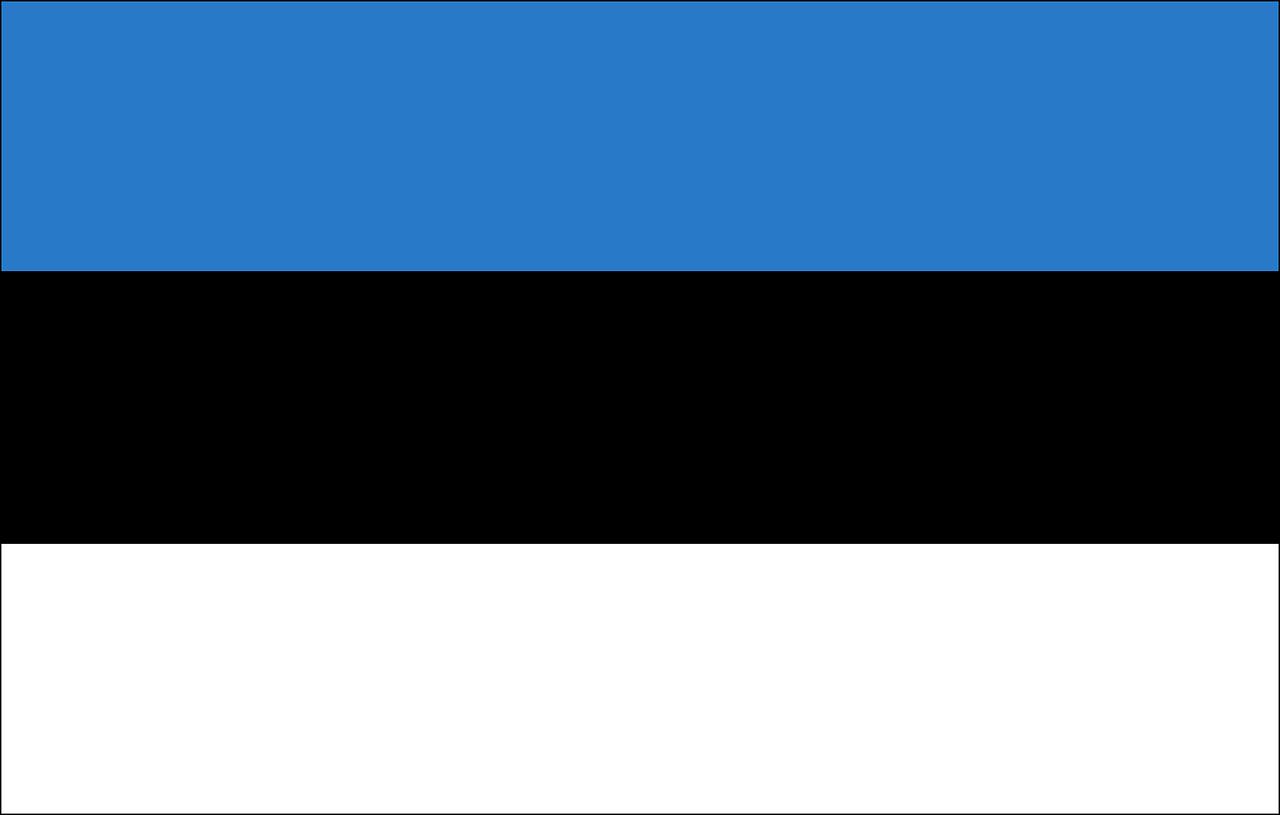 flag-1040595_1280