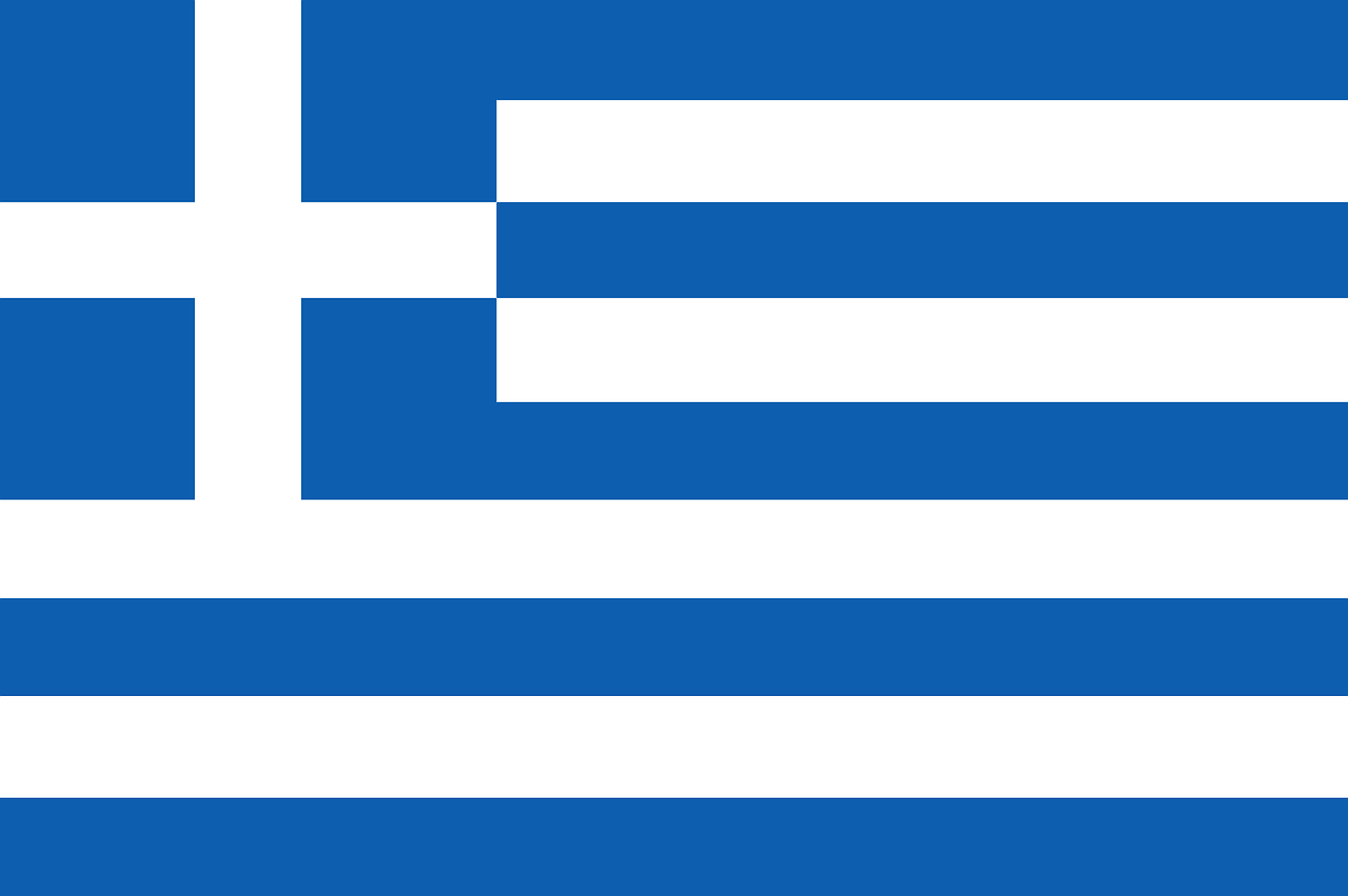 greece-2906823_1280
