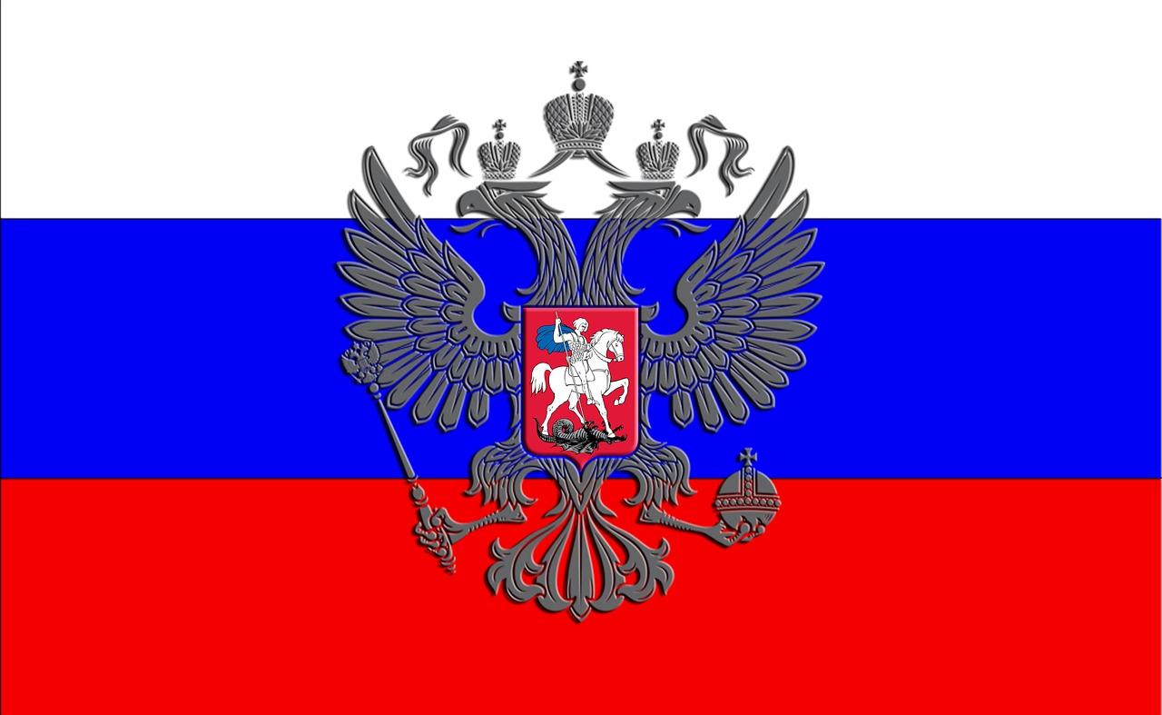 russian-flag-1168861_1280