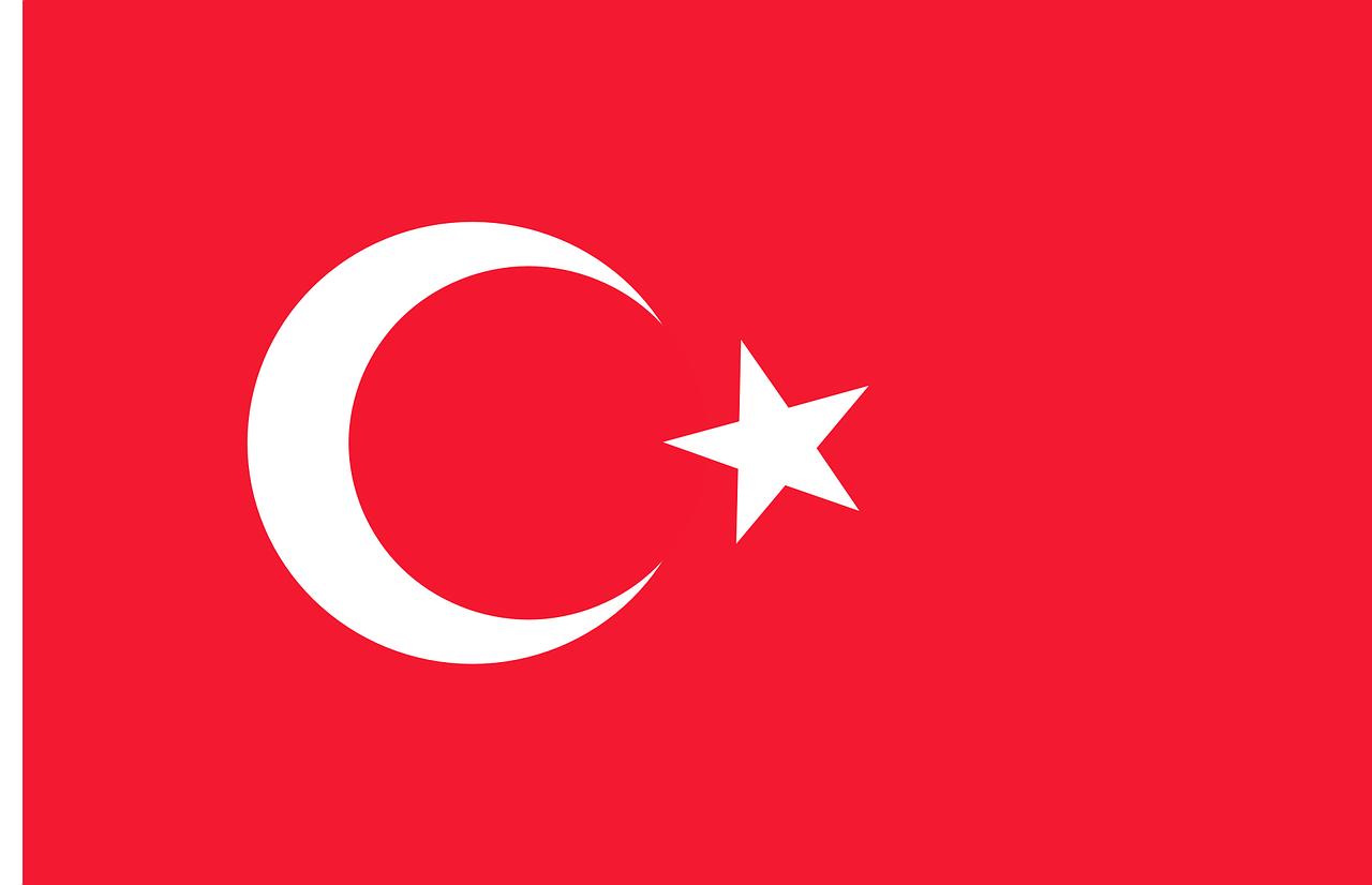 turkey-26820_1280