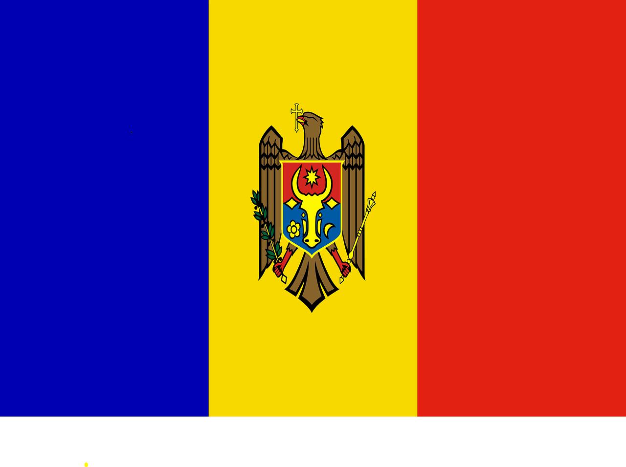 moldova-162360_1280