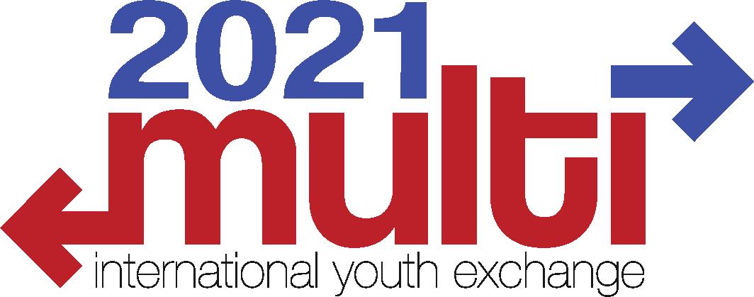 Multi2021_Logo[1]