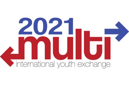 multi 2021