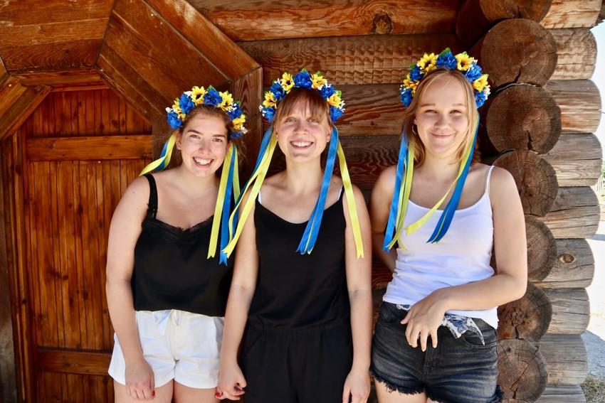 Ukraine 2019 (2)