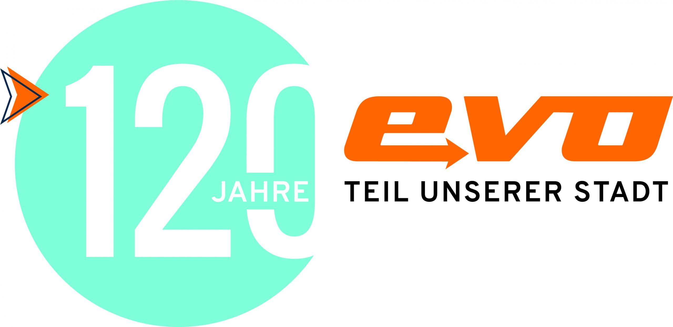 Spezial Multi 2021