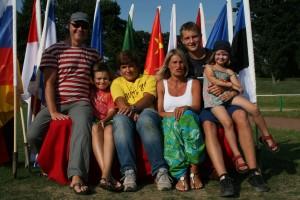 families sima 36