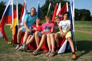 families sima 47