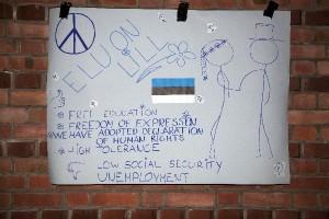 100730 dh Menschenrechte 1703-1
